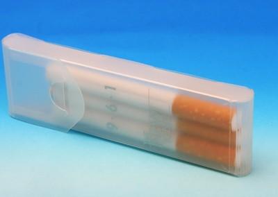מארז דוגמיות סיגריות 2